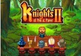 Knights of Pen and Paper 2 Steam CD Key