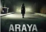 ARAYA Steam CD Key