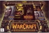 Warcraft 3 BattleChest EU Battle.net CD Key
