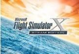 Microsoft Flight Simulator X: Steam Edition Asia Steam CD Key