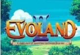 Evoland 2 Steam CD Key
