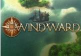 Windward Steam CD Key