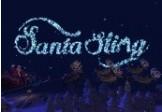 Santa Sling Steam CD Key