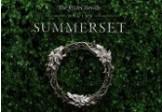 The Elder Scrolls Online: Summerset Upgrade Digital Download CD Key