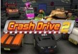 Crash Drive 2 Steam CD Key