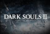 Dark Souls III - Ashes of Ariandel DLC Steam CD Key