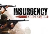 Insurgency: Sandstorm Steam CD Key
