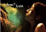 The Town of Light Steam CD Key