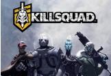 Killsquad Steam Altergift