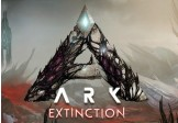 ARK: Extinction - Expansion Pack Steam CD Key