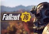 Fallout 76 Bethesda AU/NZ CD Key