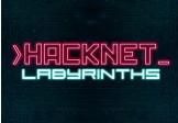 Hacknet - Labyrinths DLC Steam CD Key