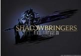 Final Fantasy XIV: Shadowbringers Standard Edition EU Digital Download CD Key