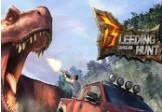 Bleeding Hunt VR Chap.1 Steam CD Key