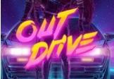 OutDrive Steam CD Key