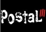 Postal 3 Steam CD Key
