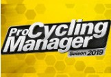 Pro Cycling Manager 2019 EU Steam CD Key