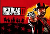 Red Dead Redemption 2 Rockstar Digital Download CD Key