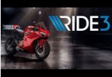 Ride 3 - Season Pass PS4 CD Key