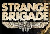 Strange Brigade Steam CD Key