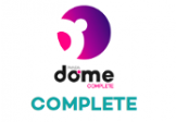 Panda Dome Complete Key (3 Years / 1 Device)