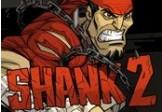 Shank 2 Steam CD Key