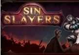 Sin Slayers Steam CD Key