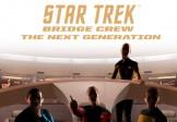 Star Trek: Bridge Crew – The Next Generation DLC Steam CD Key