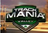 TrackMania 2 Valley Steam CD Key