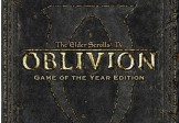 The Elder Scrolls IV: Oblivion GOTY Edition Steam CD Key