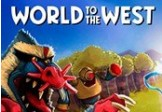 World to the West Steam CD Key