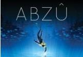 ABZU Steam CD Key