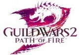 Guild Wars 2: Path of Fire Digital Download CD Key
