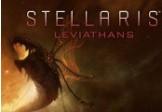 Stellaris - Leviathans Story Pack DLC Steam CD Key