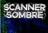Scanner Sombre Steam CD Key