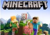 Minecraft 700 Tokens EU PS4 CD Key