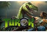 Turok Steam CD Key