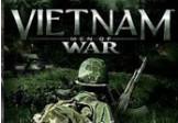 Men of War: Vietnam Steam CD Key