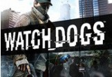 Watch Dogs Uplay CD Key
