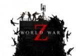 World War Z Epic Games CD Key