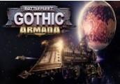Battlefleet Gothic: Armada Steam CD Key