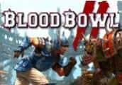 Blood Bowl 2 Steam CD Key