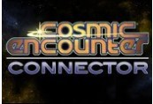 Tabletop Simulator - Cosmic Encounter Connector Steam Gift