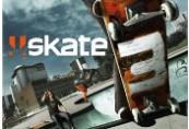 Skate 3 Xbox 360 / XBOX ONE CD Key