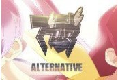 Muv-Luv Alternative US PS Vita CD Key