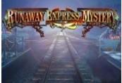 Runaway Express Mystery Steam CD Key