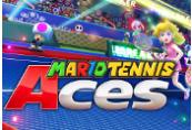 Mario Tennis Aces US Nintendo Switch CD Key
