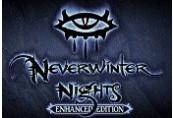 Neverwinter Nights: Enhanced Edition Steam CD Key