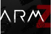 ArmZ VR Steam CD Key