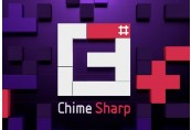Chime Sharp Steam CD Key